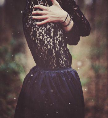 Fairy Tales I