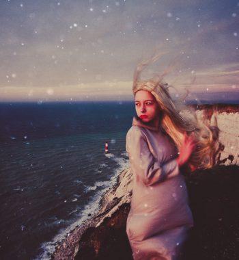 Fairy Tales V