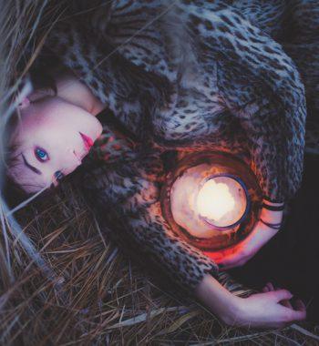 Fairy Tales VI
