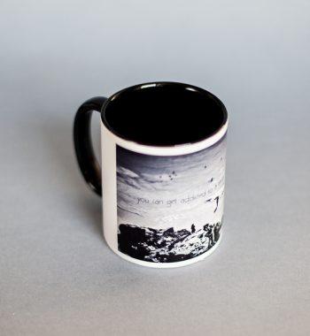 Mug Mexico