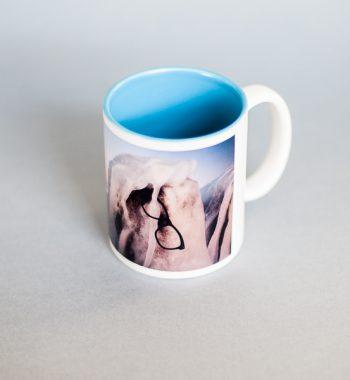Mug Bałtyk