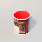 Mug New York II