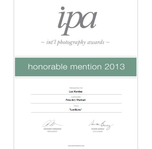 IPA 2013 a