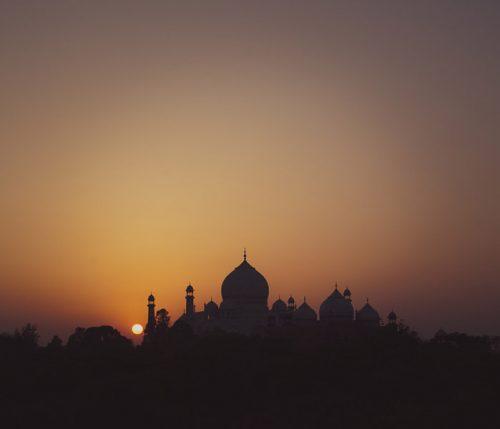 India IX