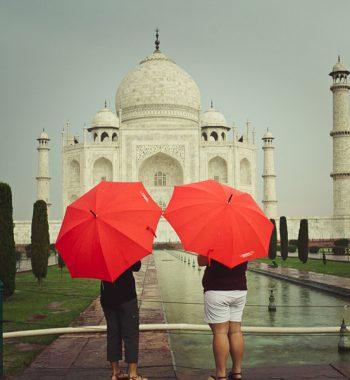 India VII