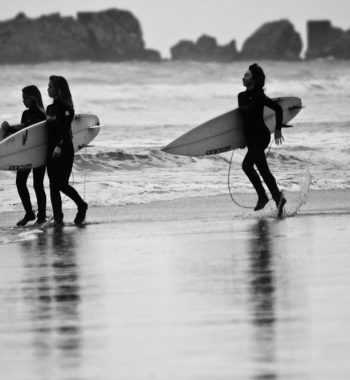 Surfers' Day K-11