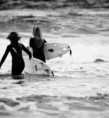 Surfers' Day K-12