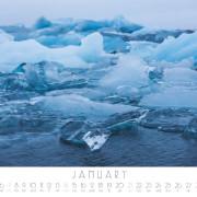 1 january